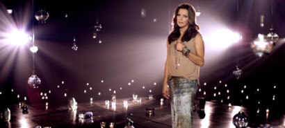 "Martina McBride ""I'm Going To Love You"""
