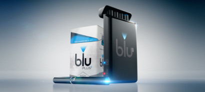 "blu ""Plus"""