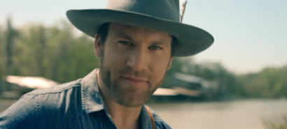 "Drake White ""It Feels Good"""