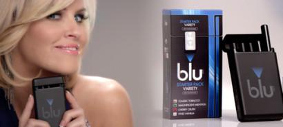 """blu """"The Jenny Pack"""""""