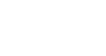 Npall-logo-whitesmall